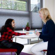 behandeling dyslexie logopedie Oisterwijk