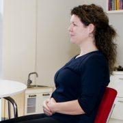 ademproblemen logopedie oisterwijk en haaren