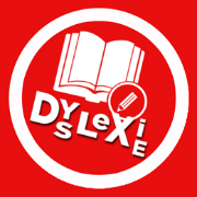 dyslexie logopedie