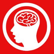 Neurologische problemen Logopedie