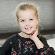 spraakproblemen bij kinderen logopedie