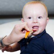 eetprobleme drinkproblemen bij baby's en kinderen