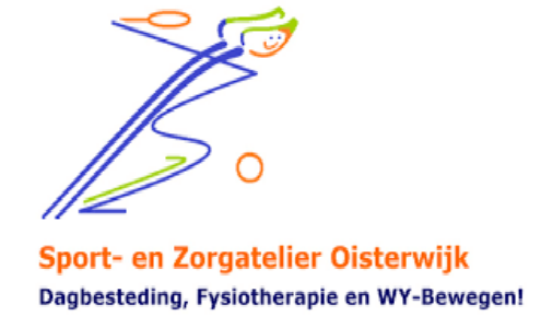 logopedie Sport- en Zorgatelier Oisterwijk