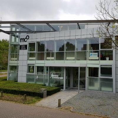 Logopedie Oisterwijk MCO